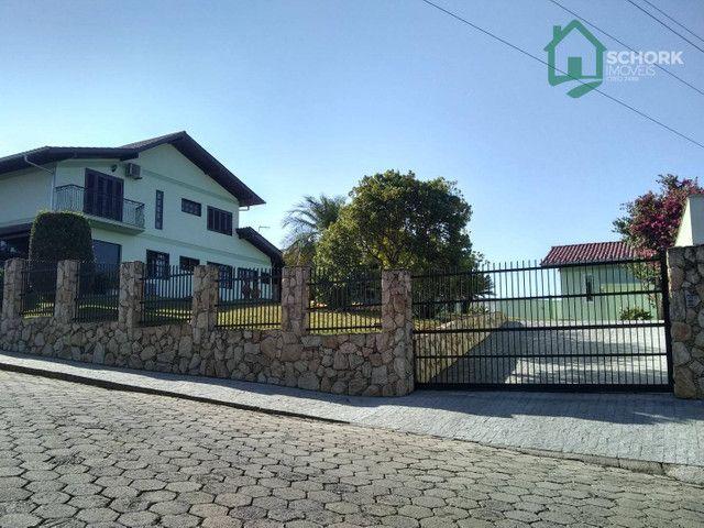 Casa à venda, 250 m² por R$ 1.200.000,00 - Itoupava Central - Blumenau/SC - Foto 4