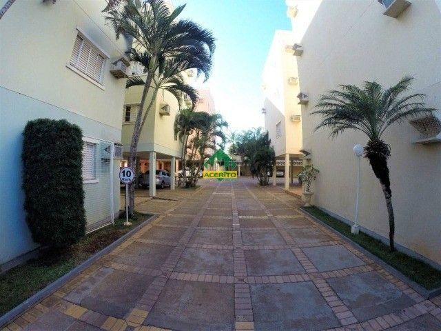 Apartamento com 3 quartos, 80 m², à venda por R$ 250.000 - Foto 16