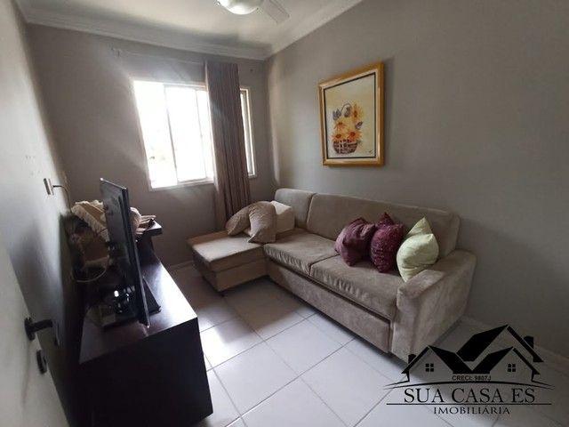 Casa Duplex 4 Quartos/suíte no Cond. Aldeia da Laranjeiras - Foto 5
