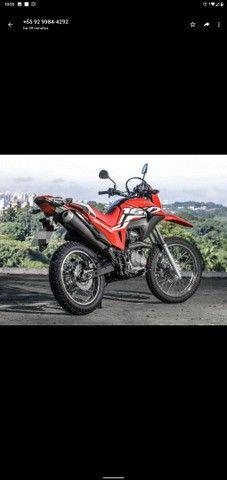 Compre já sua moto  - Foto 2