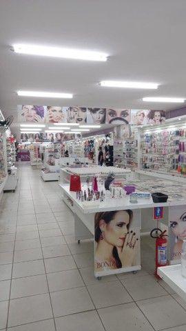 Repasso loja comercial em Timbaúba - Centro - Foto 2