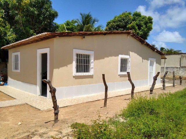 Casa em Condomínio em São José da Grande - Foto 6