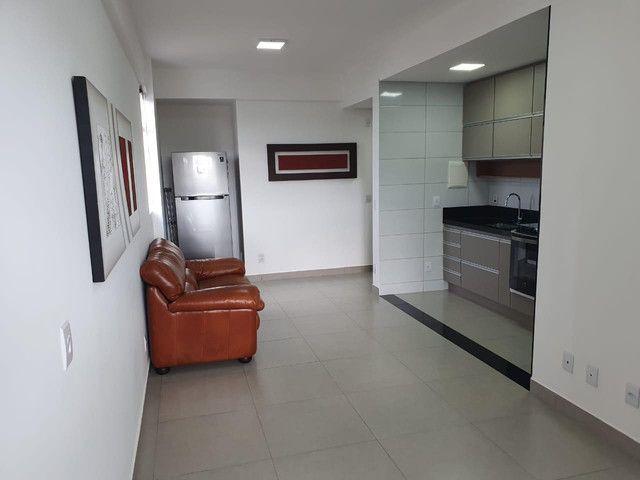 Flat à venda, 1 quarto, 1 vaga, Centro - Sete Lagoas/MG - Foto 4
