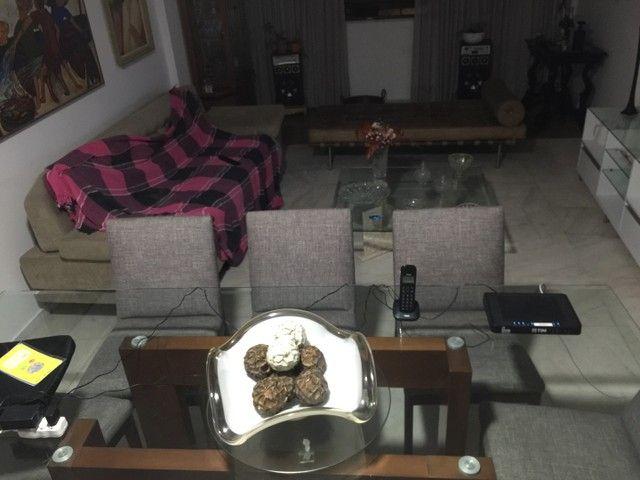 Mesa de sala de jantar  - Foto 3