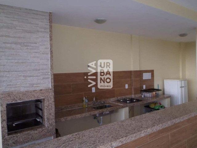 Viva Urbano Imóveis - Casa no Mirante do Vale - CA00376 - Foto 10