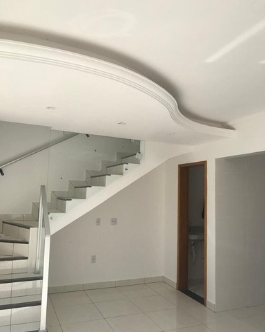 Casa Geminada em Santa Luzia  - Foto 3
