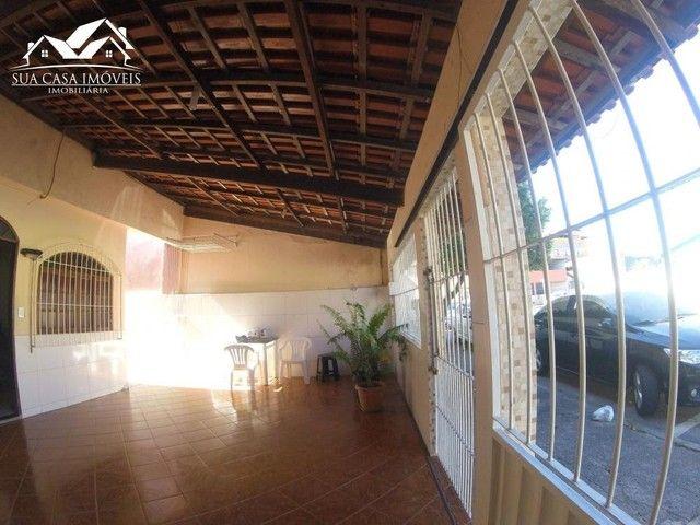 Casa em Laranjeiras com Pontos de Comercio já alugados - Foto 2