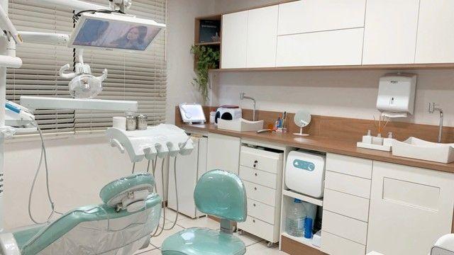Alugo Horários em Consultório Odontológico - Foto 3
