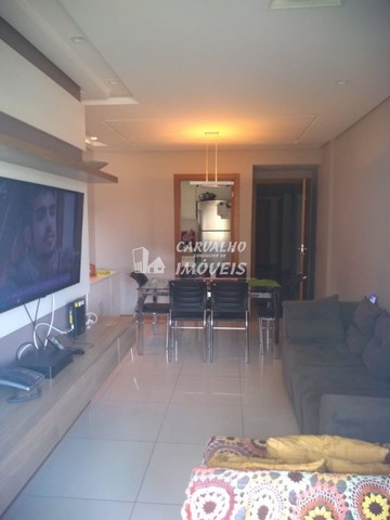 Lauro de Freitas - Apartamento Padrão - Pitangueiras - Foto 4