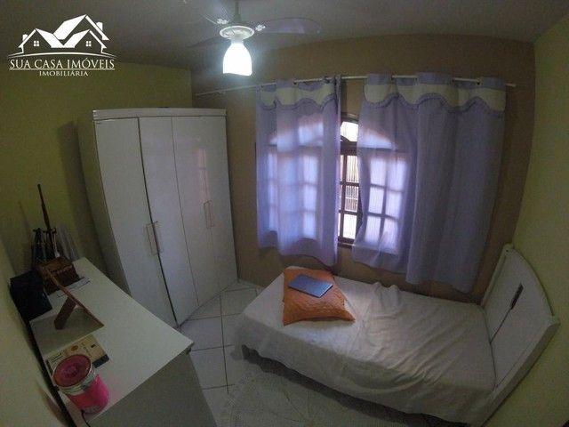Casa em Laranjeiras com Pontos de Comercio já alugados - Foto 8