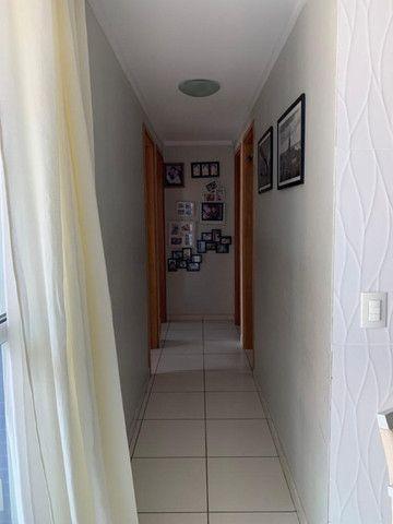 Apartamento no Bessa, 03 quartos com suite - Foto 6