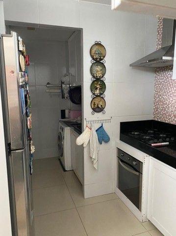 Oportunidade! Apartamento à venda com 3 suítes em Jardim Oceania  - Foto 17