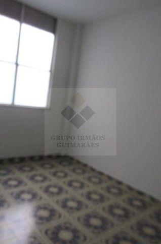 Apartamento - MEIER - R$ 850,00 - Foto 12