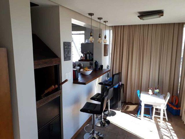 Apartamento à venda no bairro Moinhos de Vento - Porto Alegre/RS - Foto 3