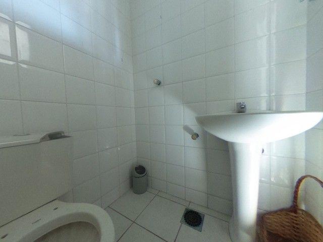 Apartamento para alugar com 3 dormitórios em Quilombo, Cuiabá cod:47685 - Foto 7