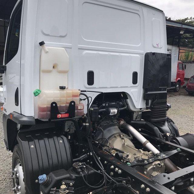 M Benz 1316- R$ 150.000,00 - Foto 3