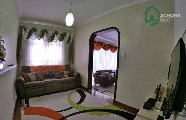 Casa à venda, 250 m² por R$ 1.200.000,00 - Itoupava Central - Blumenau/SC - Foto 15
