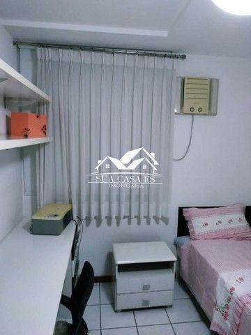 Apartamento em Mata da Praia - Vitória - Foto 9