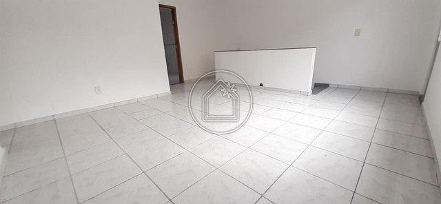 Casa à venda com 2 dormitórios em Cascadura, Rio de janeiro cod:893675 - Foto 6