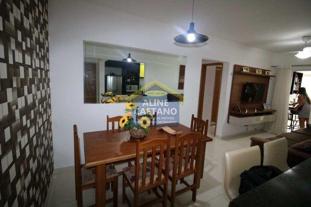 Apartamento MARAVILHOSO NA Ocian!! - Foto 6