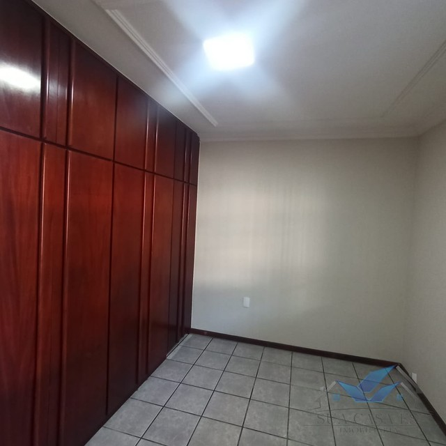 Linda Casa Duplex de esquina em André Carloni - Serra - Foto 16
