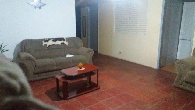 Guarujá - A Casa do O Tio $ 50 por dia - Foto 3