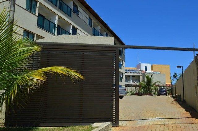 MC - investimento em Porto de Galinhas - Manawá - 5min da praia - Foto 7