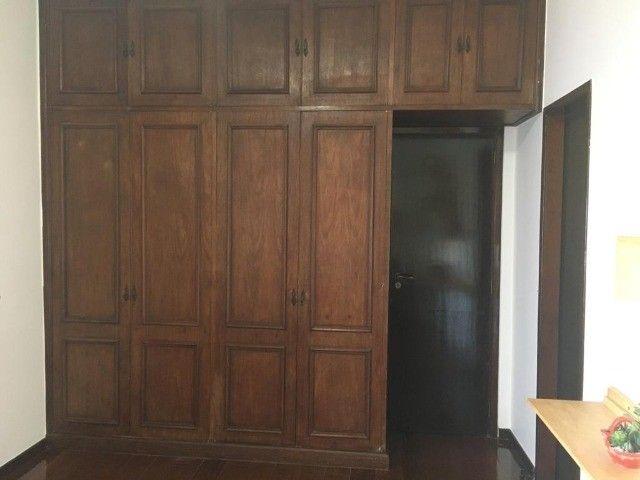 Casa com 5 quartos sendo 4 suítes em condomínio no Alto - Foto 12