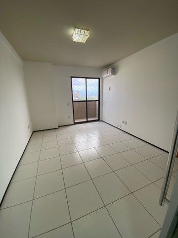 ST: Apartamento no Renascenca com 3 suítes  - Foto 4