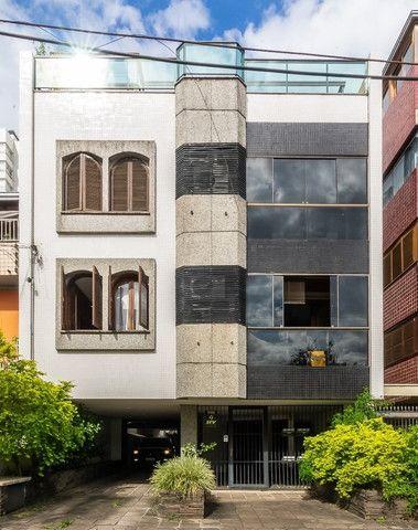 Apartamento à venda no bairro Petrópolis - Porto Alegre/RS - Foto 7
