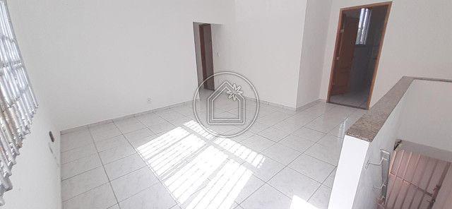 Casa à venda com 2 dormitórios em Cascadura, Rio de janeiro cod:893675 - Foto 5