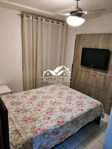 Apartamento em Mata da Praia - Vitória - Foto 7