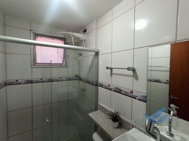 Lindo Apartamento Térreo todo reformado - ES - Foto 19