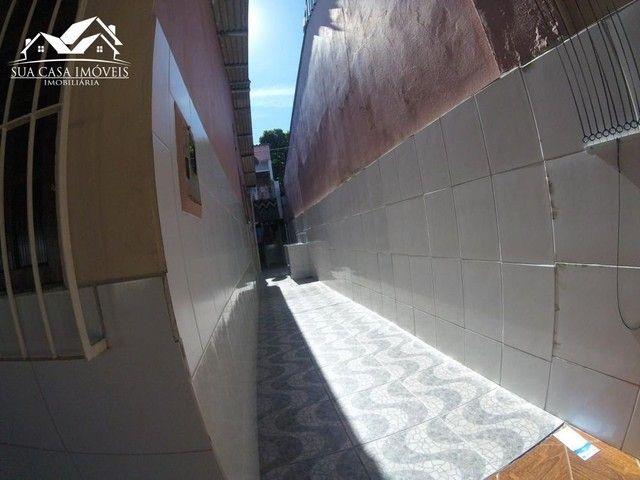 Casa em Laranjeiras com Pontos de Comercio já alugados - Foto 20