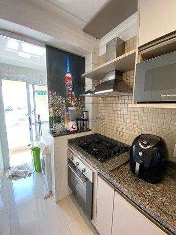 Apartamento No Residencial Vero - Foto 7