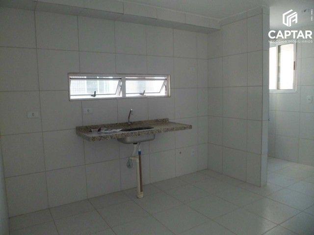 Apartamento 2 Quartos, Bairro Universitário, Edf. Eko Home Club - Foto 6