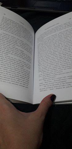 Livro - o Hobbit - Foto 4