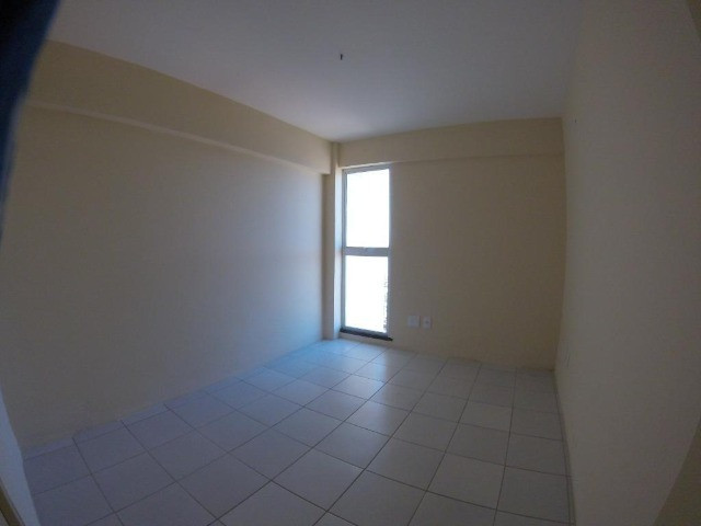 APT 059, Condomínio Edifício Cidade, 02 ou 03 quartos, elevador, piscina, - Foto 16