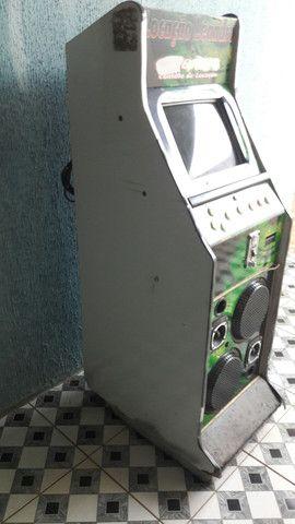 Maquina de som - Foto 2