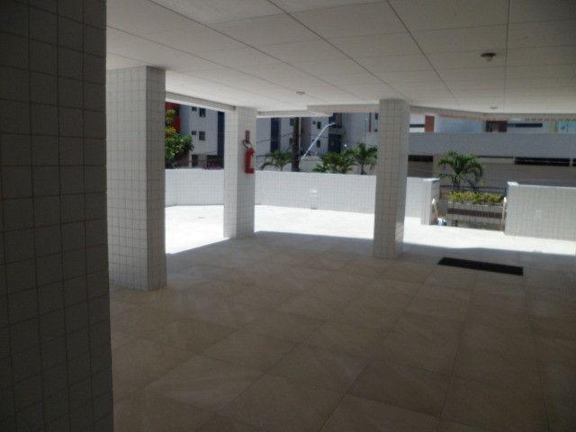 Apartamento 02 quartos em Boa Viagem, Recife/PE. - Foto 3