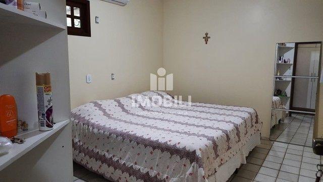 MARECHAL DEODORO - Casa Padrão - Barra Nova - Foto 4