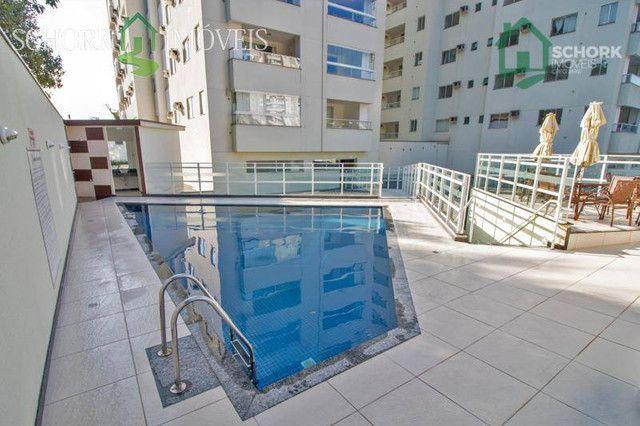 Apartamento com 2 dormitórios à venda, 70 m² por R$ 295.000,00 - Boa Vista - Blumenau/SC