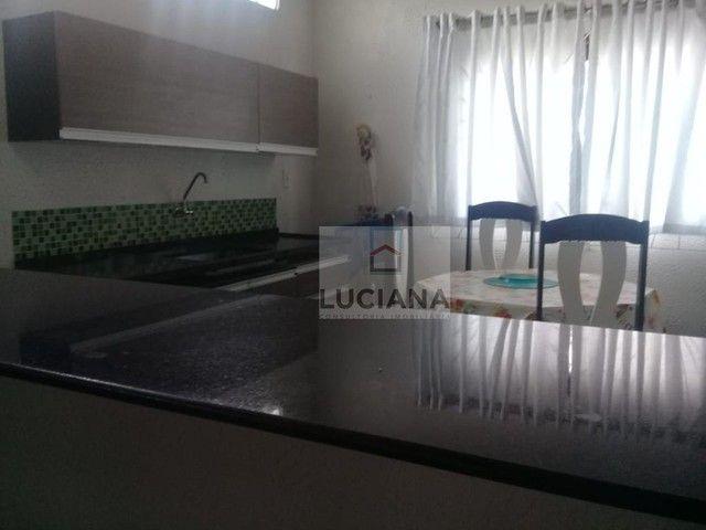 Casa Solta em Gravatá - Terreno com 450 m² - Foto 15