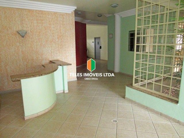 Chapecó - Apartamento Padrão - Centro - Foto 2