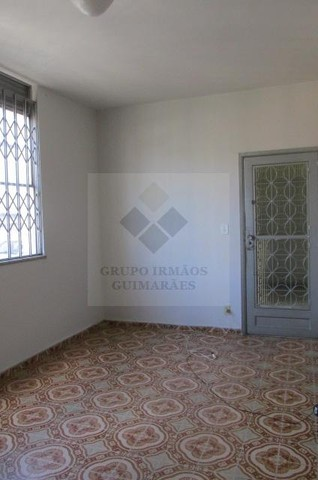 Apartamento - MEIER - R$ 850,00 - Foto 2