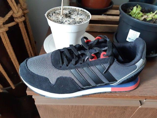 Adidas 41  - Foto 3
