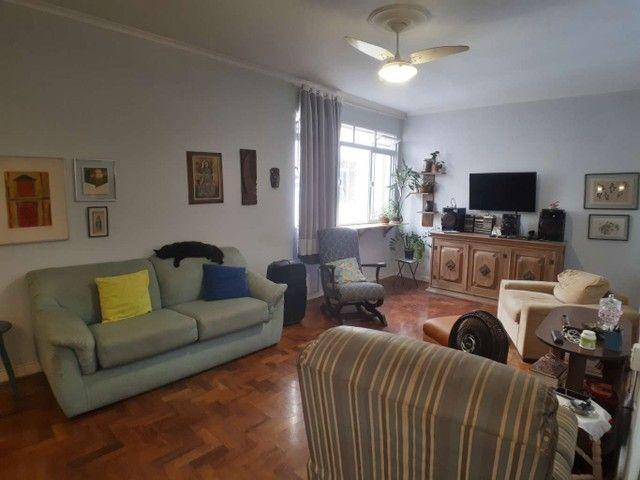 Apartamento à venda com 2 dormitórios em Gonzaga, Santos cod:212631