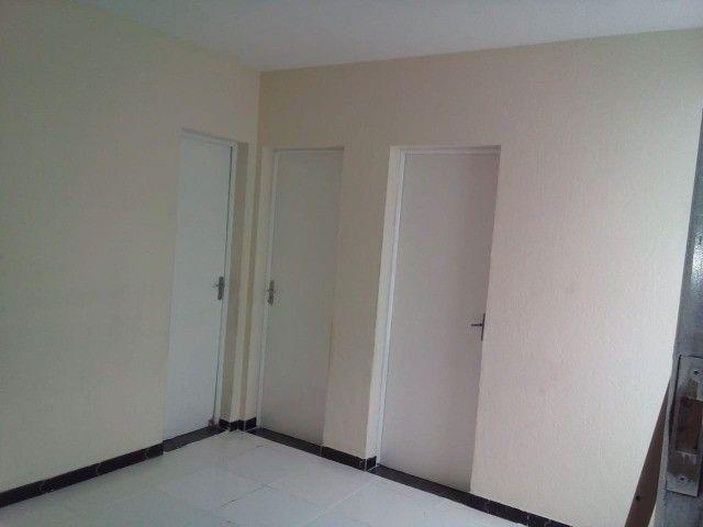 Apartamento 02 quartos Serra Verde - 104 mil - Foto 12