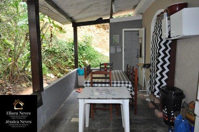 Vendo Casa no bairro Lagoinha em Miguel Pereira - RJ. - Foto 14