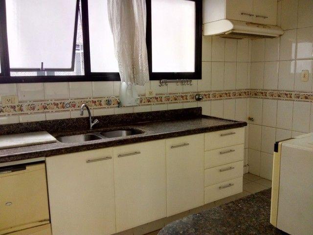 Apartamento à venda com 2 dormitórios em Praia de aparecida, Santos cod:212680 - Foto 19